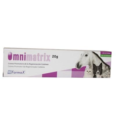 OMNIMATRIX 60GR
