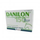 DANILON EQUIDOS, 18SOBRESX10GR