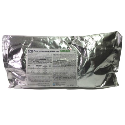 ERES SOLUBLE, 1KG