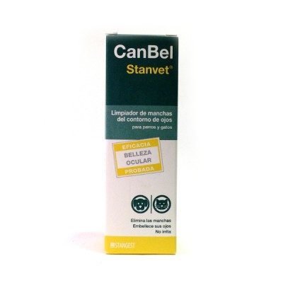CANBEL