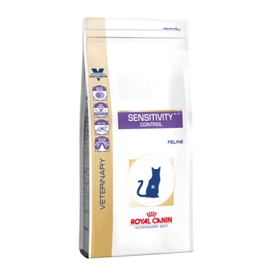 VCN Adult Small 2 Kg.