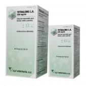 Medicamentos y productos zoosanitarios