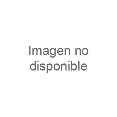 CUBREOBJETOS PARA MICROSCOPIO 24X24MM (100 UNDS)